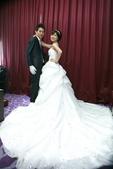 Wedding Photo 引導拍攝:IMG_0294.jpg