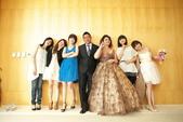 Wedding Photo 引導拍攝:IMG_0161.jpg