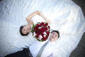 Wedding Photo 引導拍攝:IMG_0203.jpg