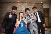 Wedding Photo 引導拍攝:IMG_0190.jpg