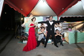 Wedding Photo 引導拍攝:IMG_0433.jpg