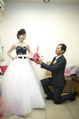 Wedding Photo 引導拍攝:IMG_0340.jpg