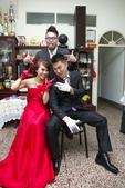 Wedding Photo 引導拍攝:IMG_0212.jpg