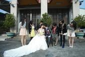 Wedding Photo 引導拍攝:IMG_0401.jpg