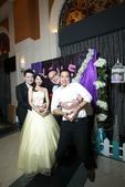 Wedding Photo 引導拍攝:IMG_0478.jpg