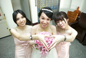 Wedding Photo 引導拍攝:IMG_0210.jpg