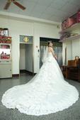 Wedding Photo 引導拍攝:IMG_0207.jpg