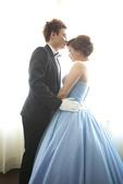 Wedding Photo 引導拍攝:IMG_0234.jpg