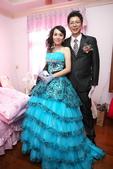 Wedding Photo 引導拍攝:IMG_0211.jpg