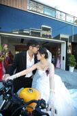 Wedding Photo 引導拍攝:IMG_0446.jpg