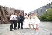 Wedding Photo 引導拍攝:IMG_0156.jpg