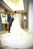 Wedding Photo 引導拍攝:IMG_0300.jpg