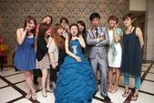 Wedding Photo 引導拍攝:IMG_0191.jpg