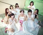 Wedding Photo 引導拍攝:IMG_0168.jpg