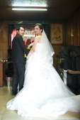 Wedding Photo 引導拍攝:IMG_0354.jpg