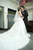 Wedding Photo 引導拍攝:IMG_0208.jpg