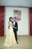 Wedding Photo 引導拍攝:IMG_0305.jpg