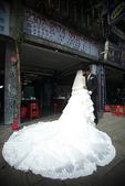 Wedding Photo 引導拍攝:IMG_0385.jpg