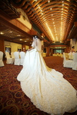 Wedding Photo 引導拍攝:IMG_0388.jpg