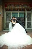 Wedding Photo 引導拍攝:IMG_0310.jpg