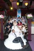 Wedding Photo 引導拍攝:IMG_0313.jpg