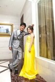 Wedding Photo 引導拍攝:IMG_0188.jpg
