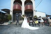 Wedding Photo 引導拍攝:IMG_0402.jpg