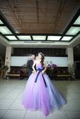Wedding Photo 引導拍攝:IMG_0449.jpg