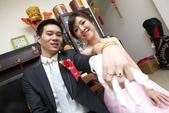 Wedding Photo 引導拍攝:IMG_0269.jpg