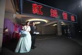 Wedding Photo 引導拍攝:IMG_0362.jpg
