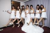 Wedding Photo 引導拍攝:IMG_0254.jpg
