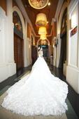 Wedding Photo 引導拍攝:IMG_0472.jpg