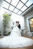 Wedding Photo 引導拍攝:IMG_0448.jpg