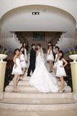 Wedding Photo 引導拍攝:IMG_0256.jpg