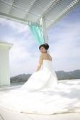Wedding Photo 引導拍攝:IMG_0037.jpg