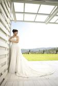 Wedding Photo 引導拍攝:IMG_0038.jpg