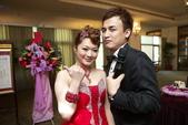 Wedding Photo 引導拍攝:IMG_0237.jpg