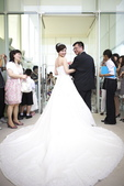 Wedding Photo 引導拍攝:IMG_0043.jpg