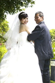 Wedding Photo 引導拍攝:IMG_0059.jpg