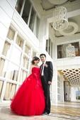 Wedding Photo 引導拍攝:IMG_0058.jpg