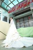 Wedding Photo 引導拍攝:IMG_0163.jpg