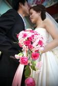Wedding Photo 引導拍攝:IMG_0166.jpg