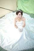 Wedding Photo 引導拍攝:IMG_0167.jpg
