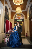 Wedding Photo 引導拍攝:IMG_0284.jpg