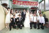Wedding Photo 引導拍攝:IMG_0169.jpg
