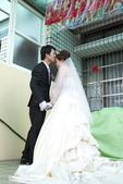 Wedding Photo 引導拍攝:IMG_0165.jpg