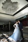 Wedding Photo 引導拍攝:IMG_0308.jpg