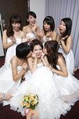 Wedding Photo 引導拍攝:IMG_0253.jpg