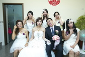 Wedding Photo 引導拍攝:IMG_0453.jpg