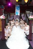 Wedding Photo 引導拍攝:IMG_0312.jpg
